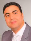 Profilbild von   Solution Architect  / Remedy Developer / BMC ITSM Consultant / BMC Digital Workplace Consultant