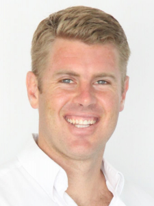 Profilbild von Robert Venter IT Project Management   Agile/Hybrid Team Lead   Automation Specialist   16 years experience aus SantaPonsa