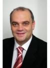 Profilbild von   Infor ERP LN Berater und Entwickler