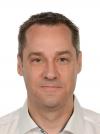 Profilbild von   Business Analyst, Project Manager