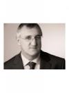 Profilbild von   Datenschutzbeauftragter TÜV, Datenschutzauditor TÜV, Berater ISO/IEC 27001, VdS 3473, VdS 10013