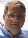 Profilbild von   Management- | Unternehmensberater