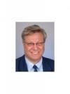 Profilbild von   DBA/DWH/BI/ETL-Experte Oracle DB2 OWB ODI SAP Informatica