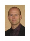 Profilbild von   Entwicklungsleiter, Oracle-Professional