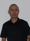Profilbild von   Berater ERP, Business Applikationen, Business Analyse, BI Data Warehouse