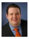 Profilbild von   DevOps Engineer / Data Analyst