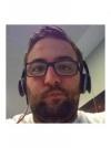 Profilbild von   WPhone & BackEnd Developer specialized in Microsoft technologies. #TryGhost and Azure Lover.