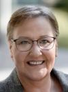 Profilbild von   Projektleiterin Systemanalytikerin Business-Architektin Interim-Managerin Digital Architect