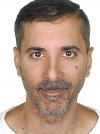 Profilbild von   IT-Consultant / Software Engineer