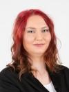 Profilbild von   Projektleiter, Projektmanagement, Validierungsverantwortlicher, CSV