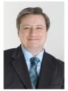 Profilbild von   .NET-Entwickler, Requirements-Engineer, Projektmanager