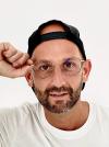 Profilbild von   Web, Grafik, Corporate & Visual-Design für Fashion, FMCG, Unterhaltung, Musik & Kultur.