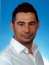 Profilbild von   Test Automation Engineer, Senior Test Consultant, Testmanager, Testanalyst