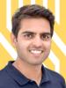 Profilbild von   Sr. User Experience Designer   UI UX Design   Web Responsive, Mobile App design