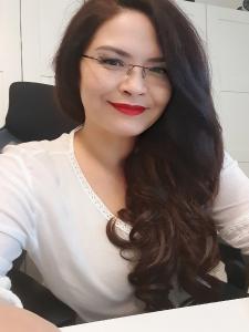Profilbild von Silke Stein kfm. Freelancerin, Assistentin, Sekretärin, Bürokauffrau, Sachbearbeiterin, PMO,  SMM, Phonotypistin aus Thalhausen