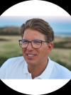 Profilbild von   Testmanager und Testspezialist für qualitätssichere Software