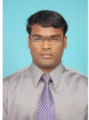 Profilbild von   SAP PP/MES  Berater  mit  Fiori, S/HANA  und ABAP Entwicklungserfahrung