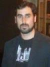 Profilbild von   SAML and API integration expert (remote projects).