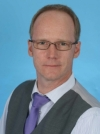 Profilbild von   Senior Consultant, SAP Basis Experte, OS/DB Migration Consultant