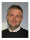 Profilbild von   Projekt-/Teamleiter / Interim Management; Hard-/Software Entwickler