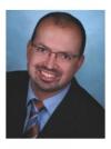 Profilbild von   SAP BW Berater / Entwickler mit Schwerpunkt BW IP