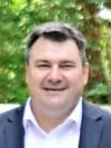 Profilbild von   DELTA Entwicklungsgesellschaft mbH