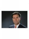 Profilbild von   IT Projektleitung, SAP FI & ERP Customizing, Bankenspezialist, Telekommunikation, Logistik, Energie