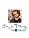 Profilbild von   DoP/ Kameramann/ Filmemacher | Film- & Videoproduktion
