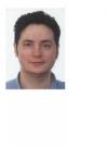 Profilbild von   Unix/Linux Specialist, Cyber Security und DevOps,  Senior Consultor