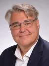 Profilbild von   IT-Projektleiter