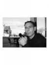 Profilbild von   Webentwickler PHP/AJAX/MySQL, Bedarfsanalyse + Konzeptionierung
