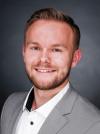 Profilbild von   Oracle APEX Berater