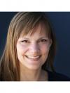 Profilbild von   Dipl. Kommunikationsdesign