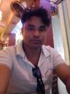 Profilbild von   Sushobhan Manna