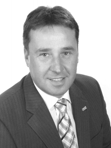 Profilbild von Sven Backasch Projektmanagement, Consulting, IT-Infrastruktur aus Velen