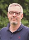 Profilbild von   Interim Manager IT (Technologie und Prozesse)