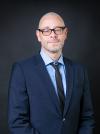 Profilbild von   Projektmanagement / Datenschutzbeauftragter / Auditor