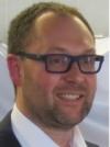 Profilbild von   IT-Management Consultant / Qualitäts- und Testmanagement-Experte / Business Analyst / Product Owner
