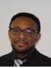 Profilbild von   Expert Data Scientist