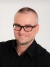 Profilbild von   Full Stack Software Engineer .NET