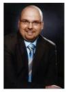 Profilbild von   SAP Solution Architect & Process Consultant
