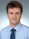 Profilbild von   SAP CO Senior Berater