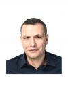 Profilbild von   Senior UX – Consulting / Concept / Design