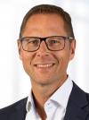 Profilbild von   Management Consultant, Projektleiter CRM, CX, Digitalisierung