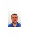 Profilbild von   developer of data(-base) driven applications