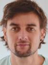 Profilbild von   C#/.NET Developer, Cloud, AWS, Azure
