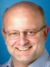 Profilbild von   Senior Microsoft Dynamics NAV(Navision) Entwickler + Berater