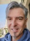 Profilbild von   Senior Projekt Manager, Quality Assurance Manager, Senior Test Manager