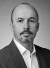 Profilbild von   IT-Berater/-Architekt