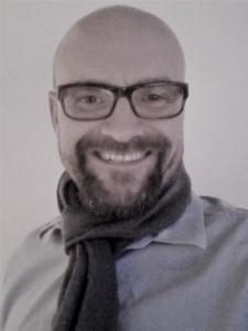 Thomas Rohmann